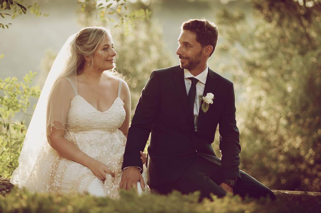 54 - Matrimonio a Roma - Manuel e Carlie - Fabrizio Musolino Fotografo Reportage.jpg