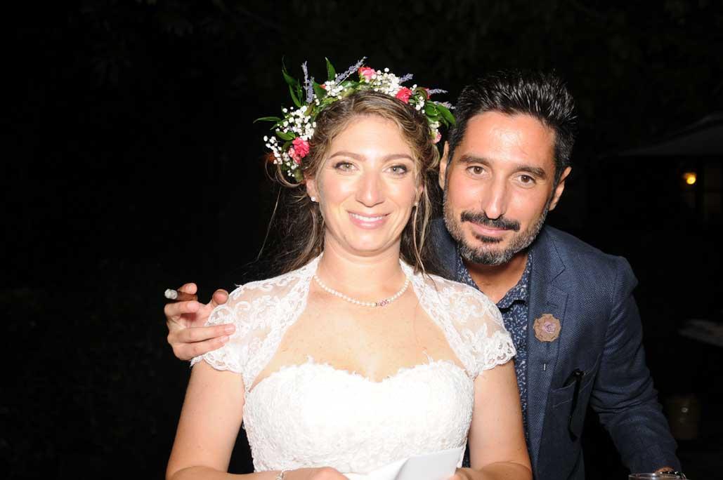 55 - Matrimonio Marta e Andrea - Fabrizio Musolino Fotografo Photobooth
