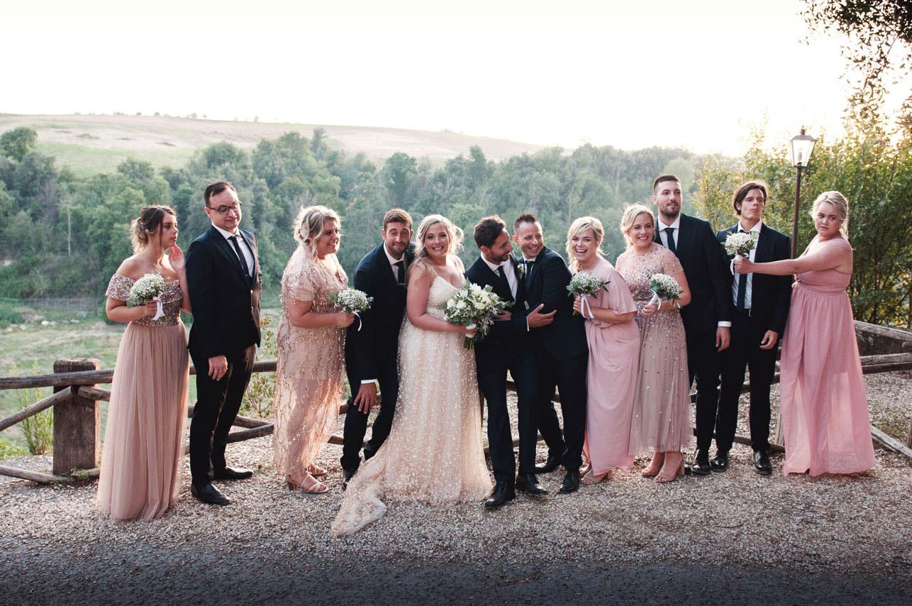 55 - Matrimonio a Roma - Manuel e Carlie - Fabrizio Musolino Fotografo Reportage.jpg