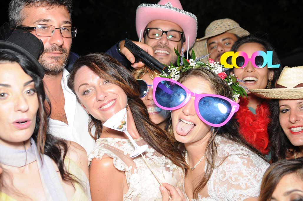 56 - Matrimonio Marta e Andrea - Fabrizio Musolino Fotografo Photobooth