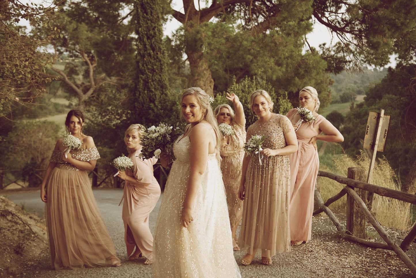 56 - Matrimonio a Roma - Manuel e Carlie - Fabrizio Musolino Fotografo Reportage.jpg