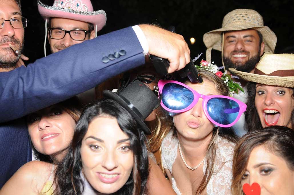 57 - Matrimonio Marta e Andrea - Fabrizio Musolino Fotografo Photobooth