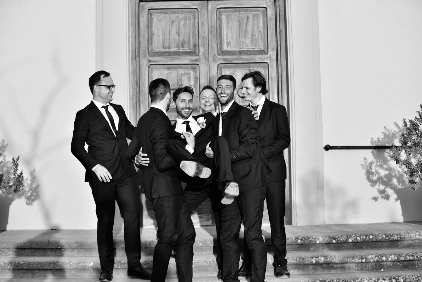 57 - Matrimonio a Roma - Manuel e Carlie - Fabrizio Musolino Fotografo Reportage.jpg