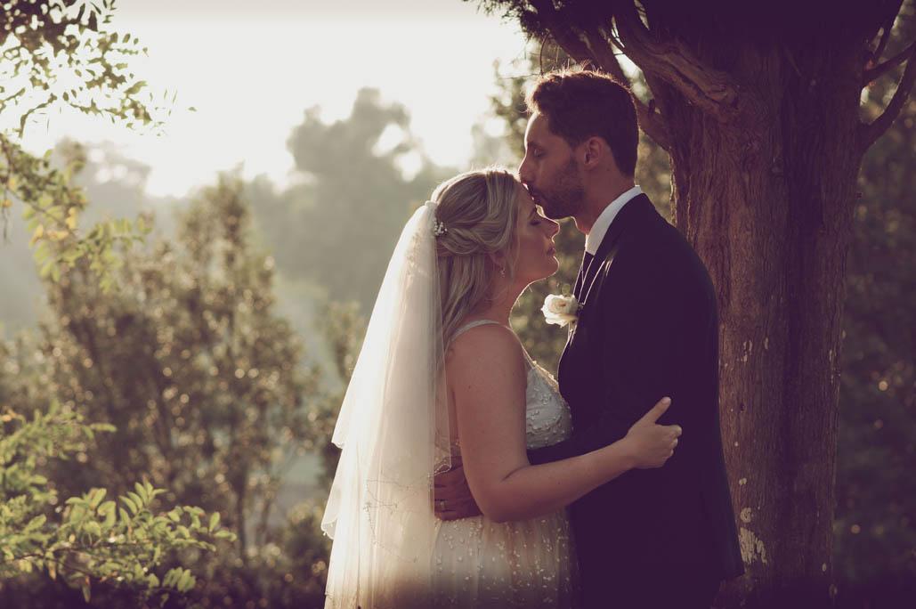 58 - Matrimonio a Roma - Manuel e Carlie - Fabrizio Musolino Fotografo Reportage.jpg