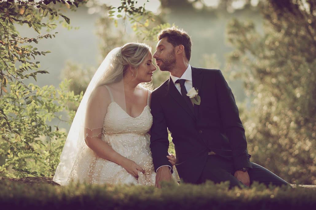 59 - Matrimonio a Roma - Manuel e Carlie - Fabrizio Musolino Fotografo Reportage.jpg