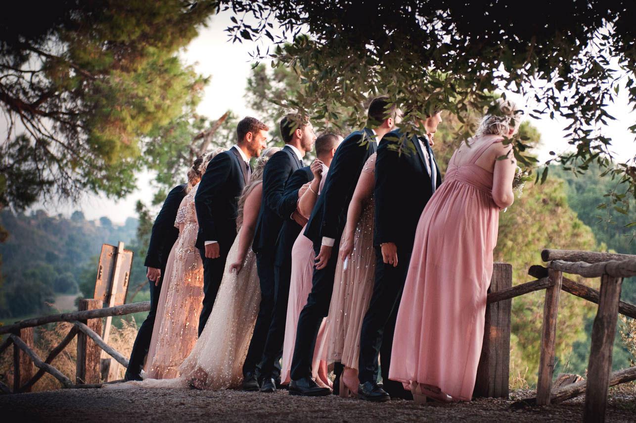 60 - Matrimonio a Roma - Manuel e Carlie - Fabrizio Musolino Fotografo Reportage.jpg
