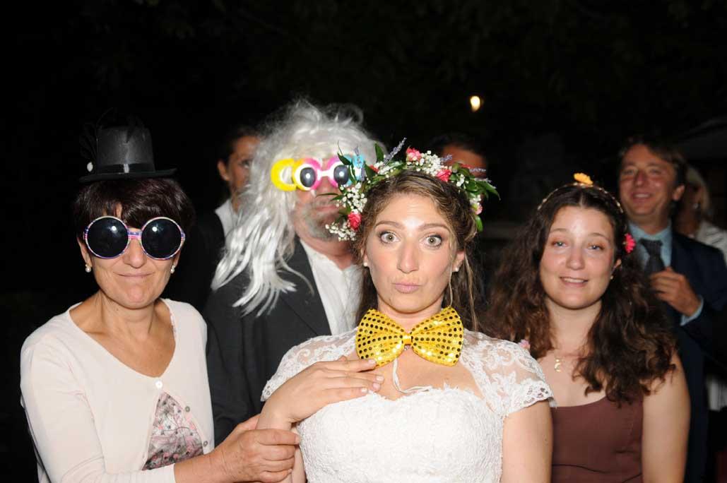 62 - Matrimonio Marta e Andrea - Fabrizio Musolino Fotografo Photobooth