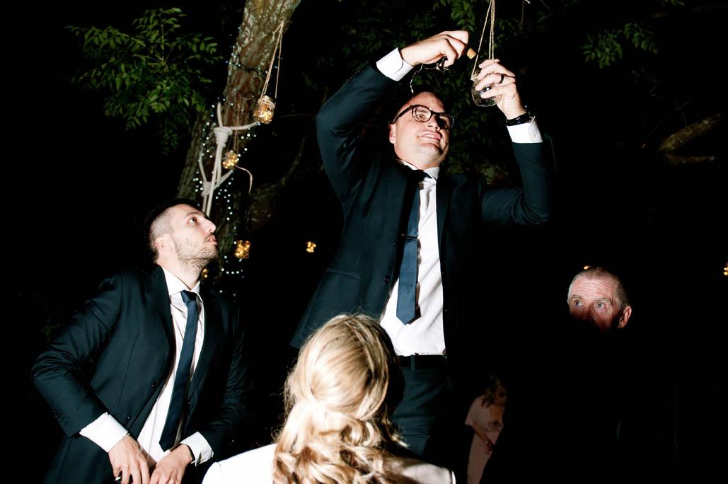 62 - Matrimonio a Roma - Manuel e Carlie - Fabrizio Musolino Fotografo Reportage.jpg