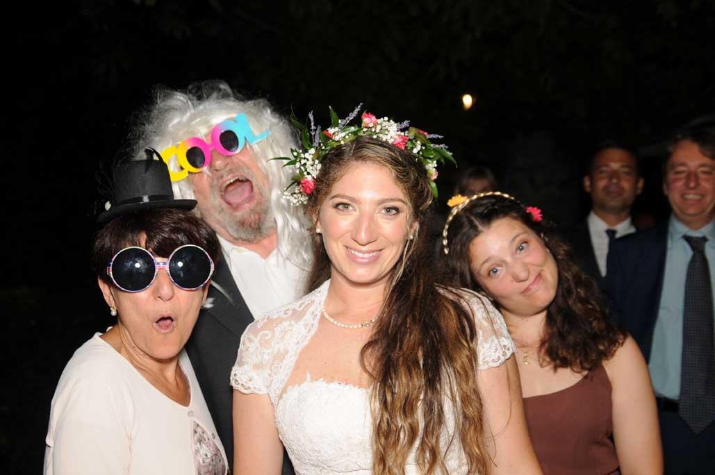 63 - Matrimonio Marta e Andrea - Fabrizio Musolino Fotografo Photobooth