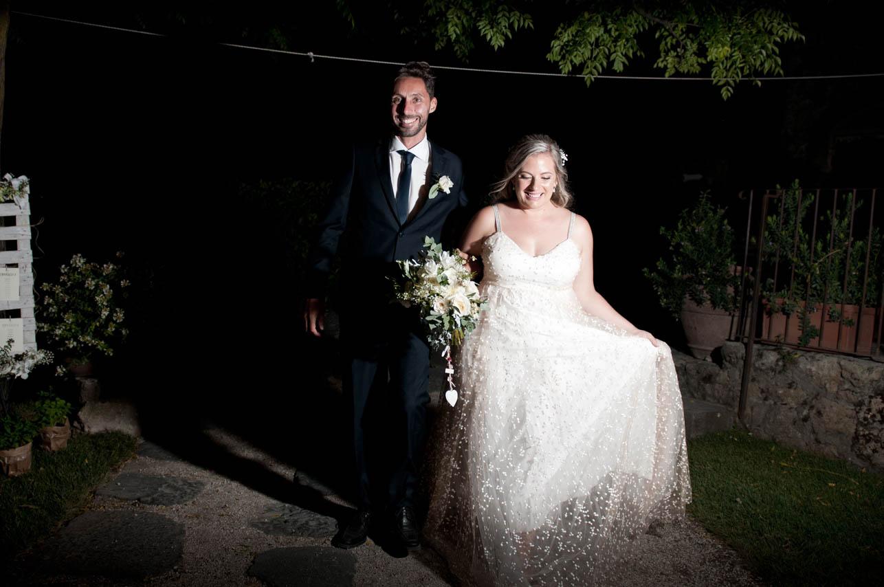 64 - Matrimonio a Roma - Manuel e Carlie - Fabrizio Musolino Fotografo Reportage.jpg