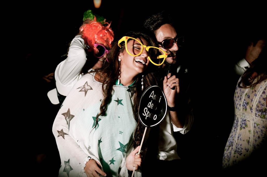 67 - Matrimonio a Roma - Manuel e Carlie - Fabrizio Musolino Fotografo Reportage.jpg