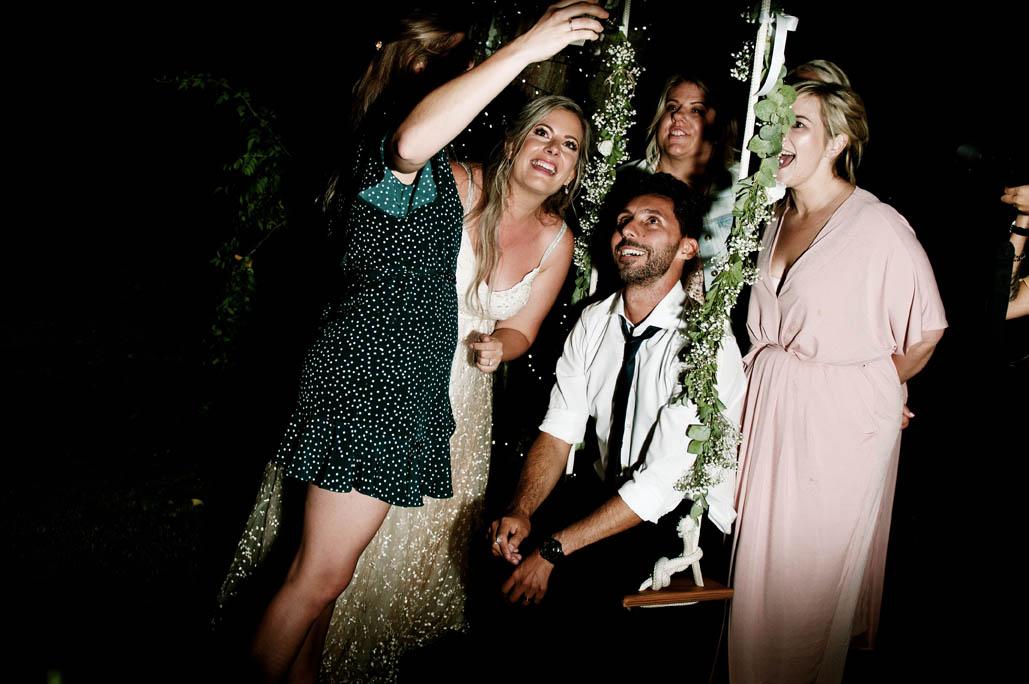 68 - Matrimonio a Roma - Manuel e Carlie - Fabrizio Musolino Fotografo Reportage.jpg