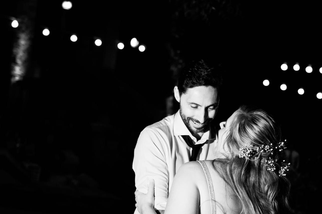 69 - Matrimonio a Roma - Manuel e Carlie - Fabrizio Musolino Fotografo Reportage.jpg