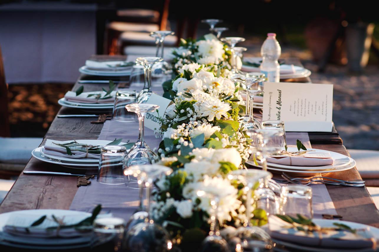 70 - Matrimonio a Roma - Manuel e Carlie - Fabrizio Musolino Fotografo Reportage.jpg
