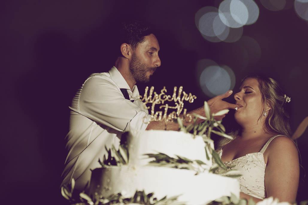 72 - Matrimonio a Roma - Manuel e Carlie - Fabrizio Musolino Fotografo Reportage.jpg