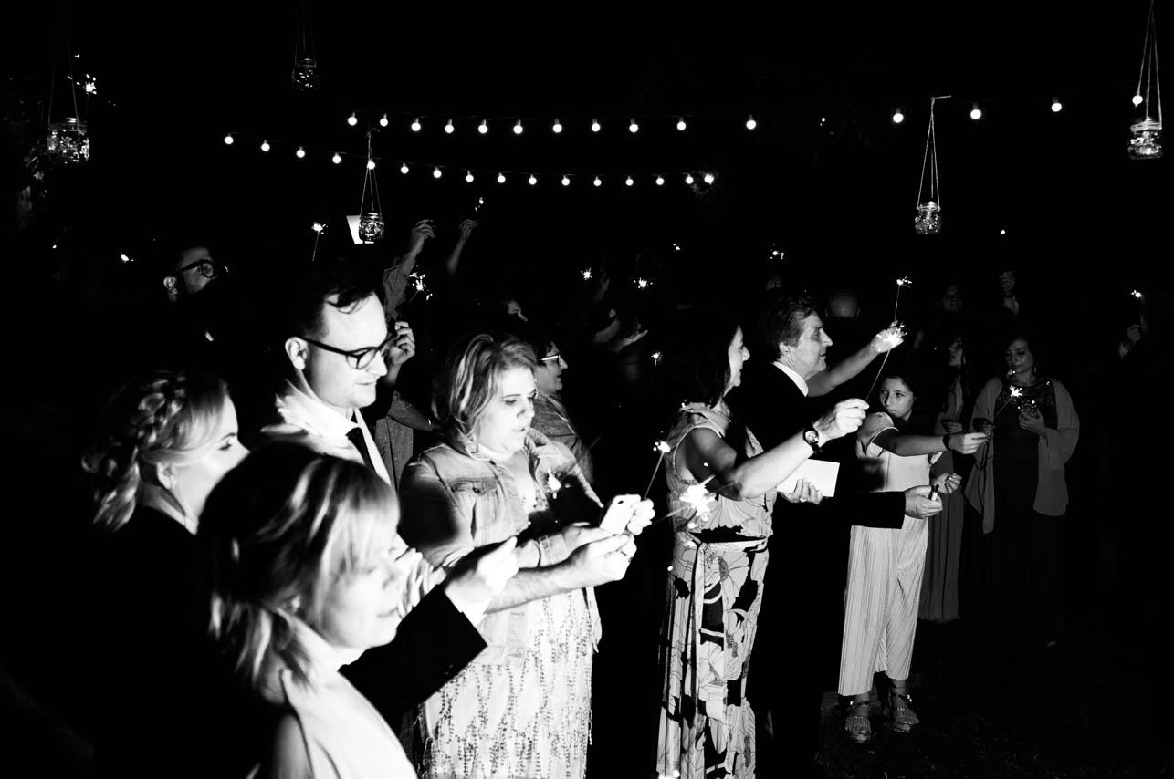73 - Matrimonio a Roma - Manuel e Carlie - Fabrizio Musolino Fotografo Reportage.jpg