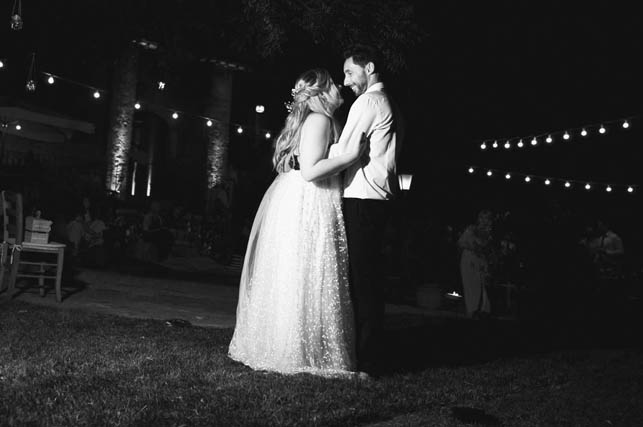 75 - Matrimonio a Roma - Manuel e Carlie - Fabrizio Musolino Fotografo Reportage.jpg
