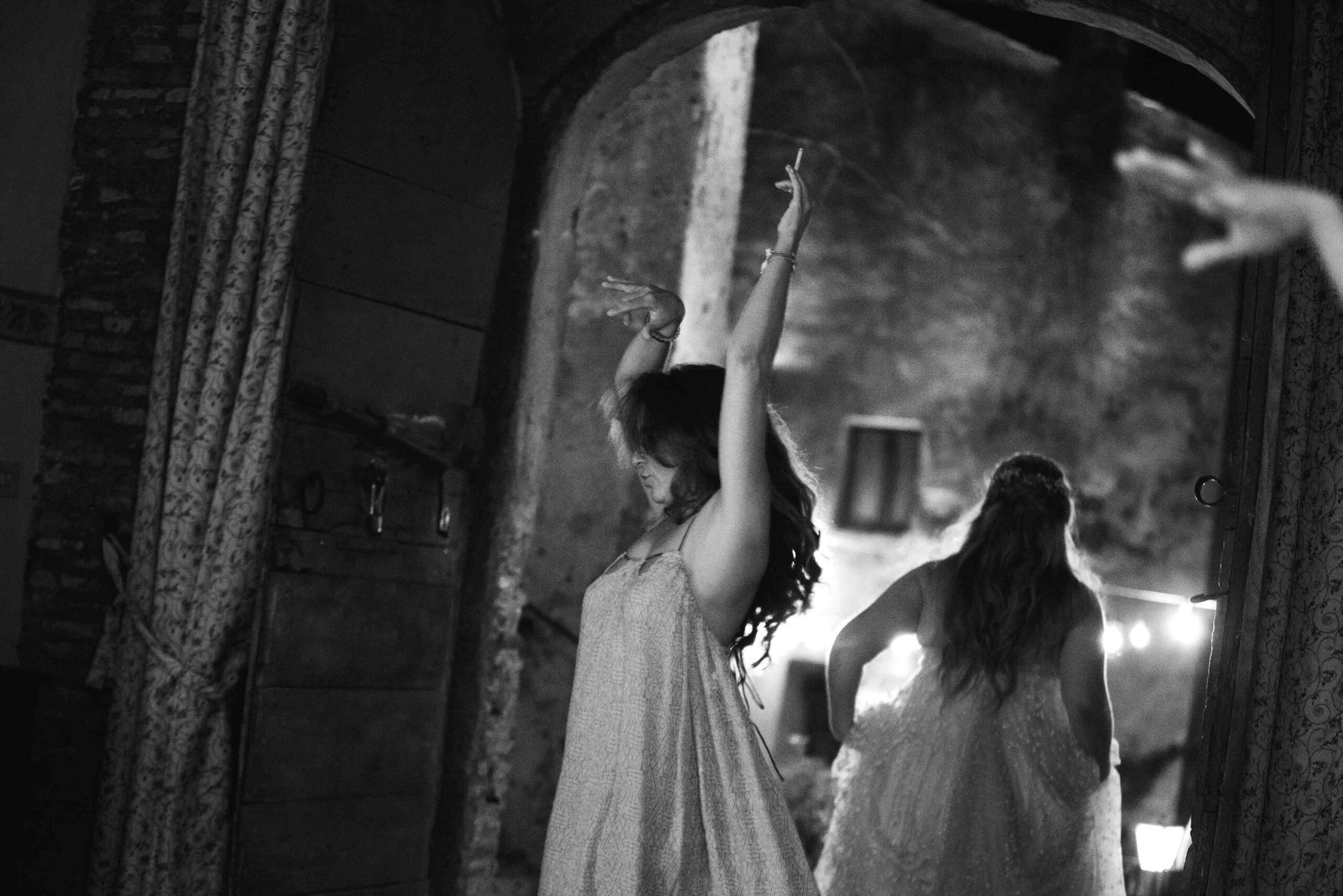 77 - Matrimonio a Roma - Manuel e Carlie - Fabrizio Musolino Fotografo Reportage.jpg