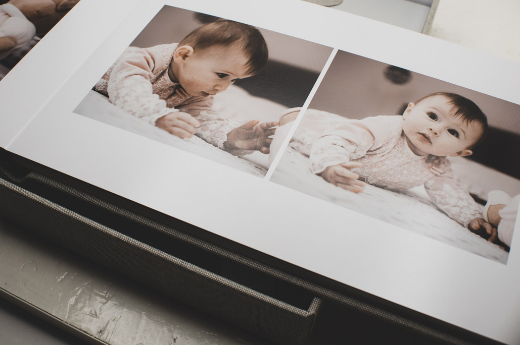 01-Fotolibri-Personalizzati-Fabrizio-Musolino-Fotografo-Roma