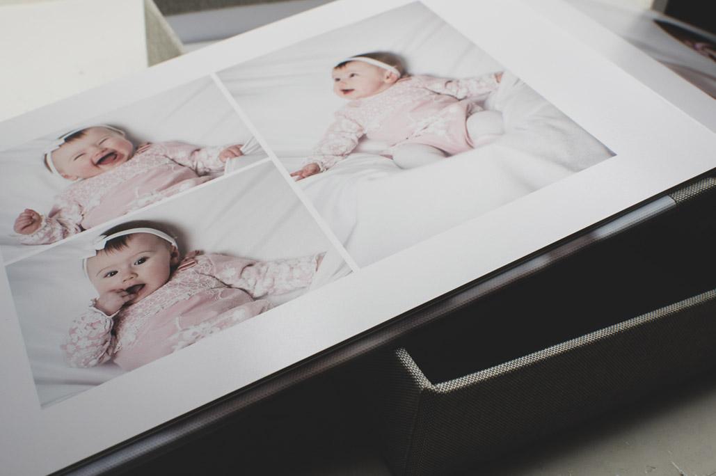 02-Fotolibri-Personalizzati-Fabrizio-Musolino-Fotografo-Roma