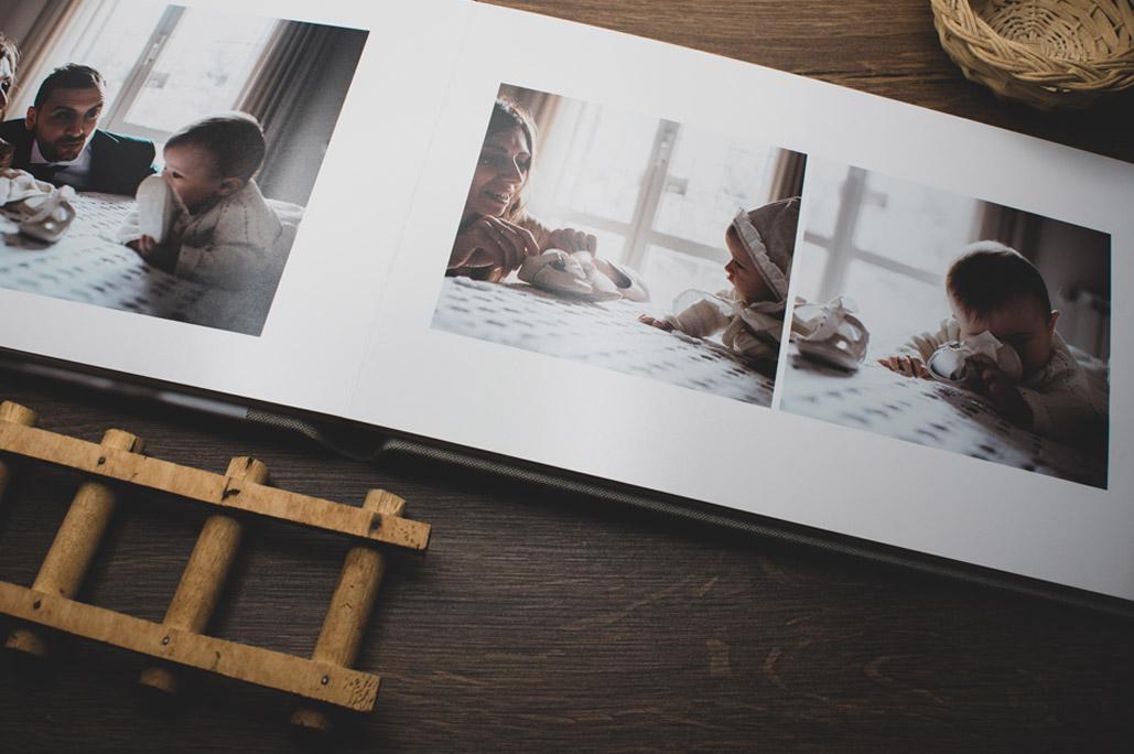 03-Fotolibri-Personalizzati-Fabrizio-Musolino-Fotografo-Roma