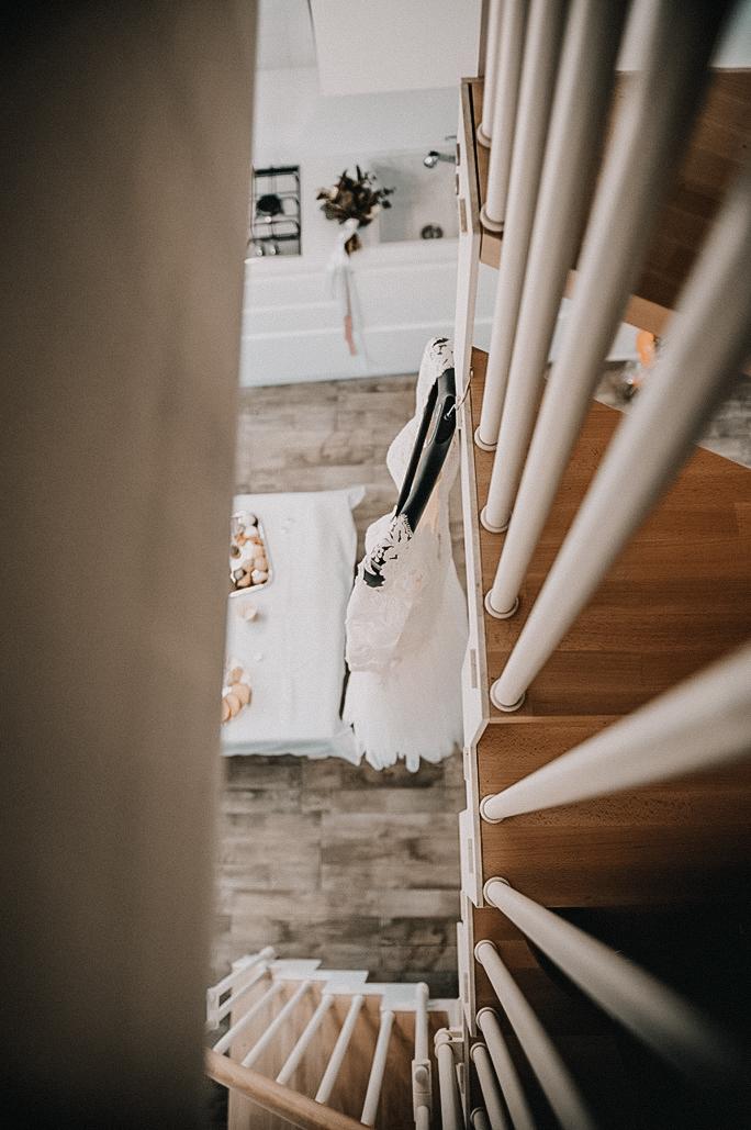 05-Matrimonio-a-Roma-Alessia-e-Marco-Fabrizio-Musolino-Fotografo-Reportage