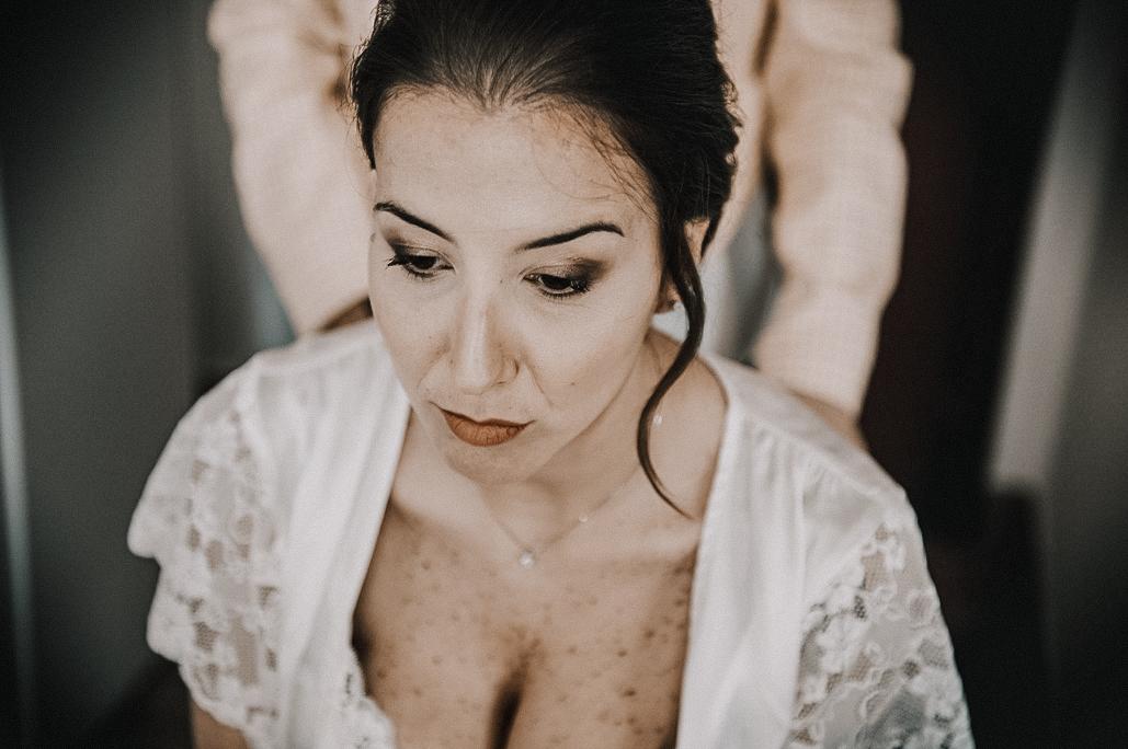 06-Matrimonio-a-Roma-Alessia-e-Marco-Fabrizio-Musolino-Fotografo-Reportage