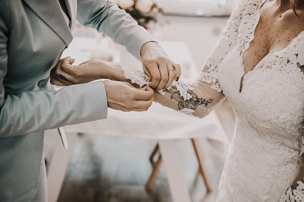 07-Matrimonio-a-Roma-Alessia-e-Marco-Fabrizio-Musolino-Fotografo-Reportage
