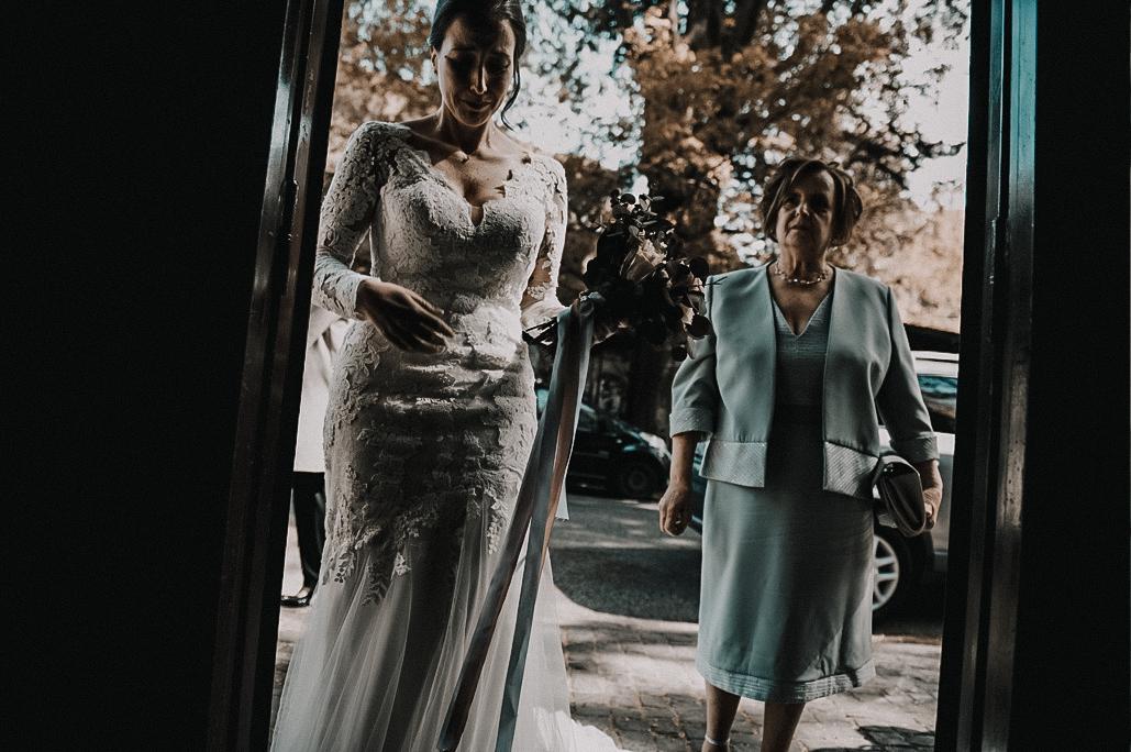09-Matrimonio-a-Roma-Alessia-e-Marco-Fabrizio-Musolino-Fotografo-Reportage