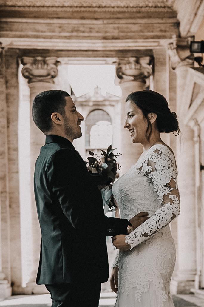 10-Matrimonio-a-Roma-Alessia-e-Marco-Fabrizio-Musolino-Fotografo-Reportage