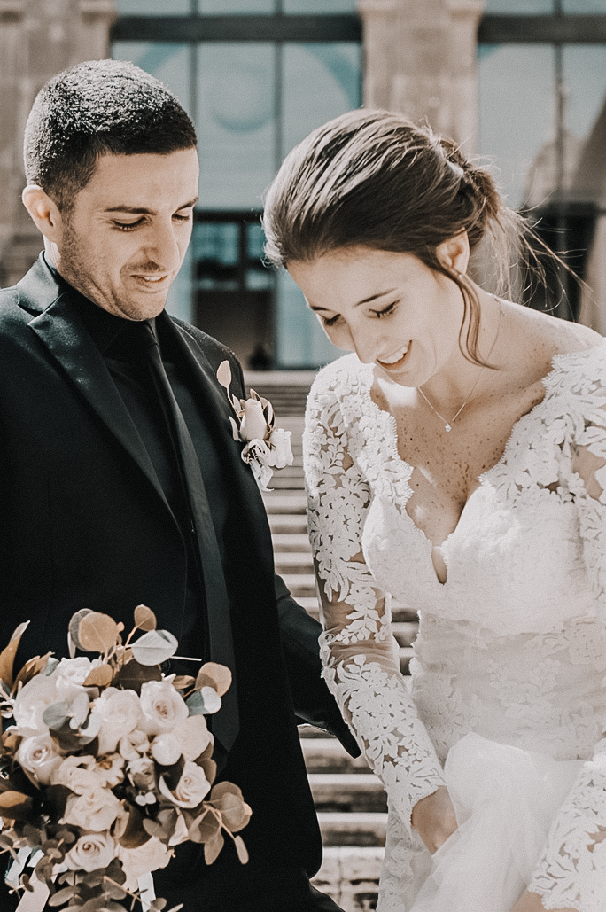 11-Matrimonio-a-Roma-Alessia-e-Marco-Fabrizio-Musolino-Fotografo-Reportage