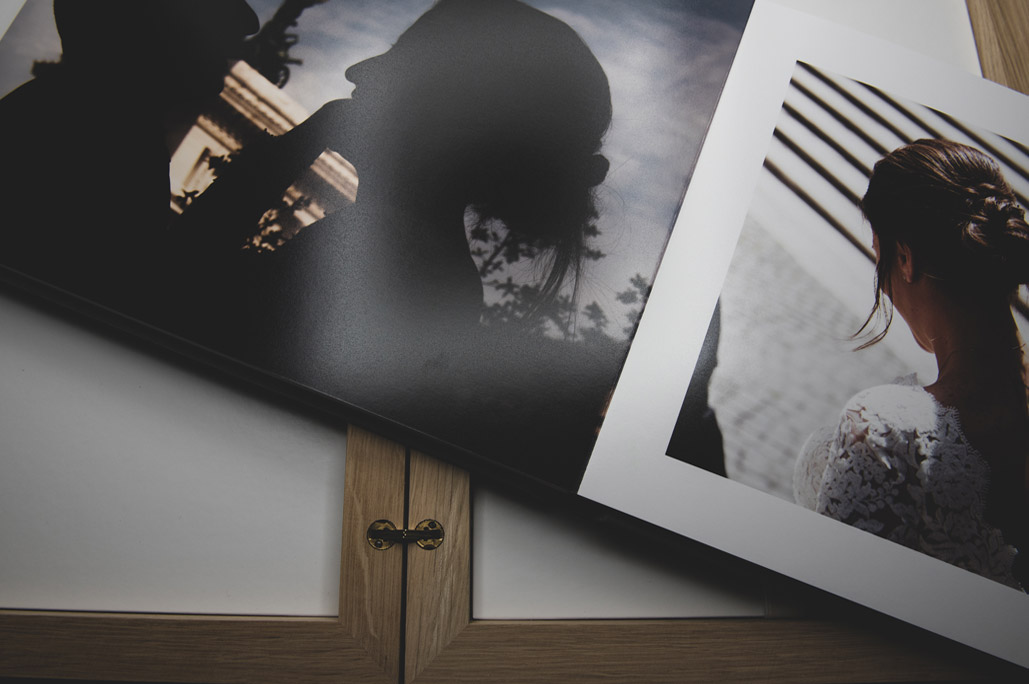 12-Fotolibri-Personalizzati-Fabrizio-Musolino-Fotografo-Roma