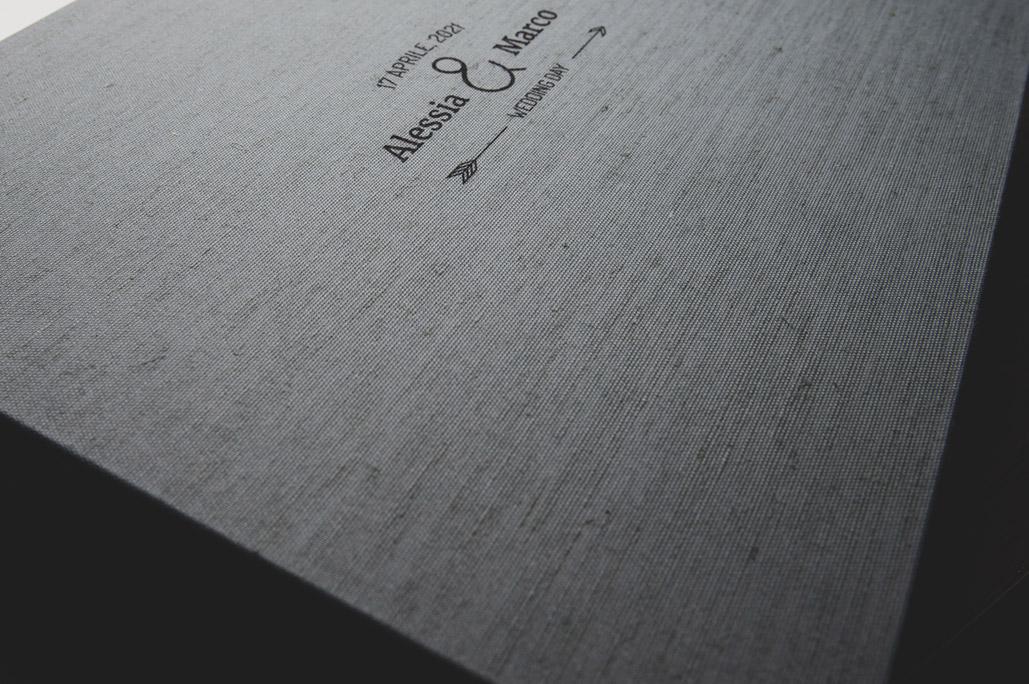 14-Fotolibri-Personalizzati-Fabrizio-Musolino-Fotografo-Roma