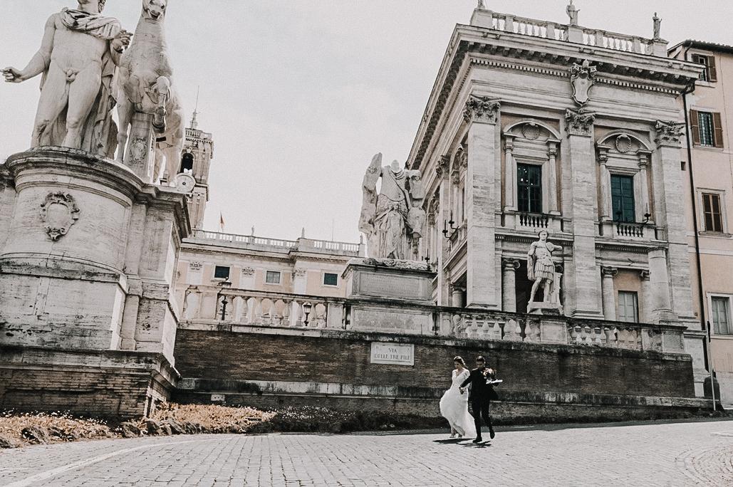 14-Matrimonio-a-Roma-Alessia-e-Marco-Fabrizio-Musolino-Fotografo-Reportage