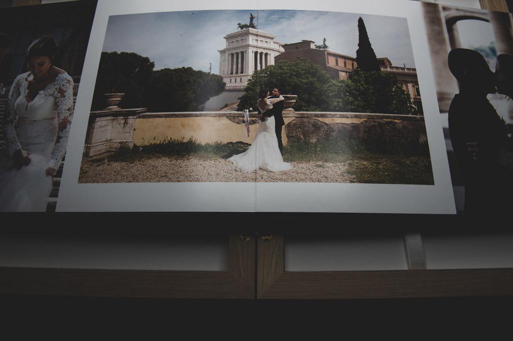 15-Fotolibri-Personalizzati-Fabrizio-Musolino-Fotografo-Roma