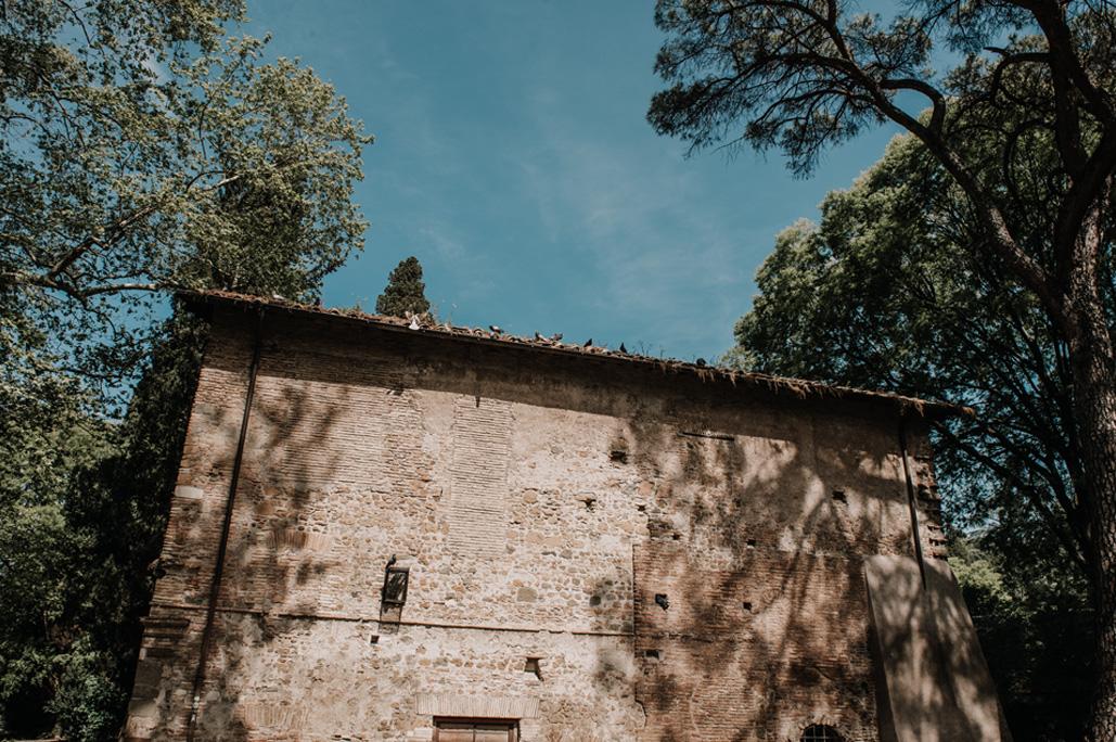 18-Matrimonio-a-Roma-Alessia-e-Marco-Fabrizio-Musolino-Fotografo-Reportage