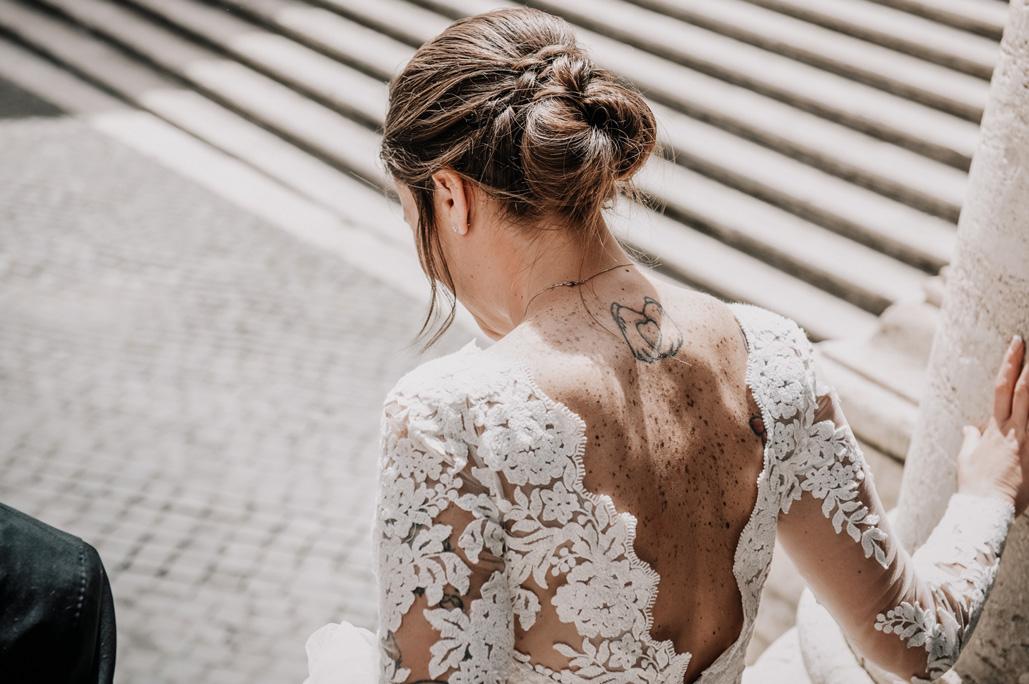 19-Matrimonio-a-Roma-Alessia-e-Marco-Fabrizio-Musolino-Fotografo-Reportage