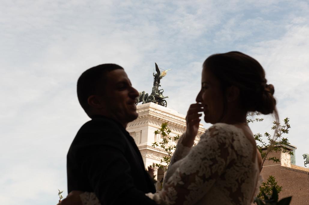 20-Matrimonio-a-Roma-Alessia-e-Marco-Fabrizio-Musolino-Fotografo-Reportage