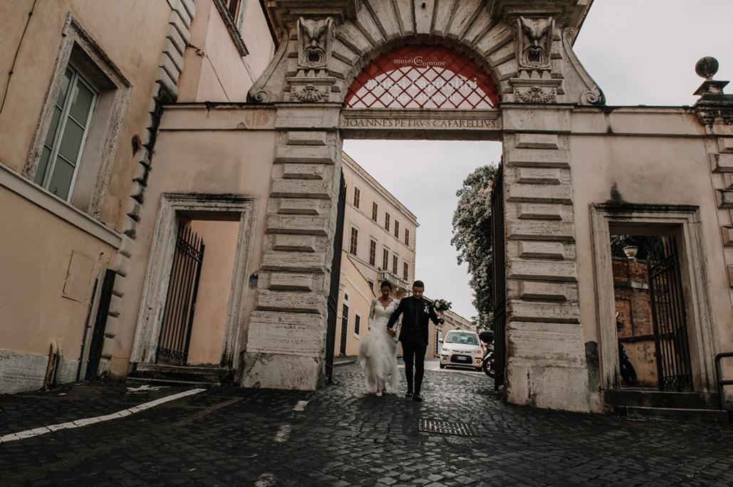 21-Matrimonio-a-Roma-Alessia-e-Marco-Fabrizio-Musolino-Fotografo-Reportage