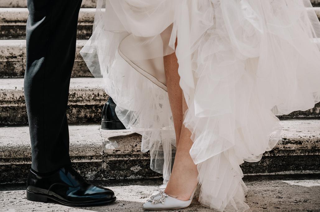 22-Matrimonio-a-Roma-Alessia-e-Marco-Fabrizio-Musolino-Fotografo-Reportage