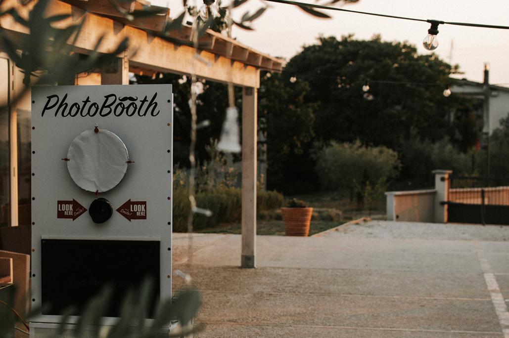 04-50°compleanno-Olivier-Fabrizio-Musolino-Fotografo-Photobooth