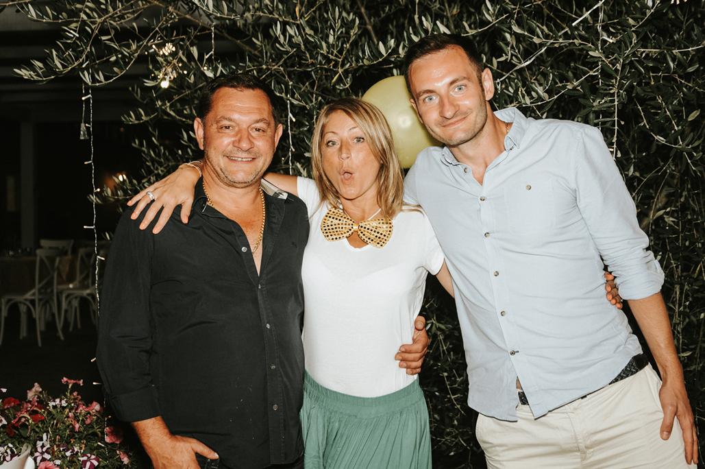 09-50°compleanno-Olivier-Fabrizio-Musolino-Fotografo-Photobooth