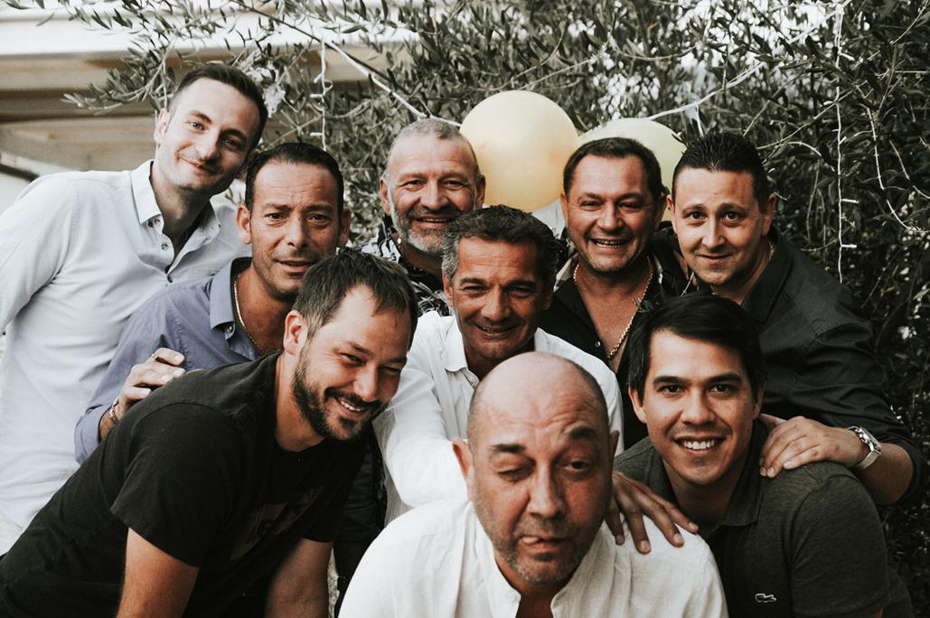 11-50°compleanno-Olivier-Fabrizio-Musolino-Fotografo-Photobooth