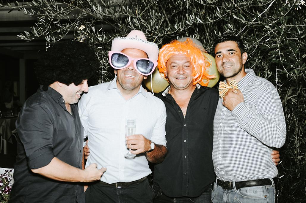 15-50°compleanno-Olivier-Fabrizio-Musolino-Fotografo-Photobooth
