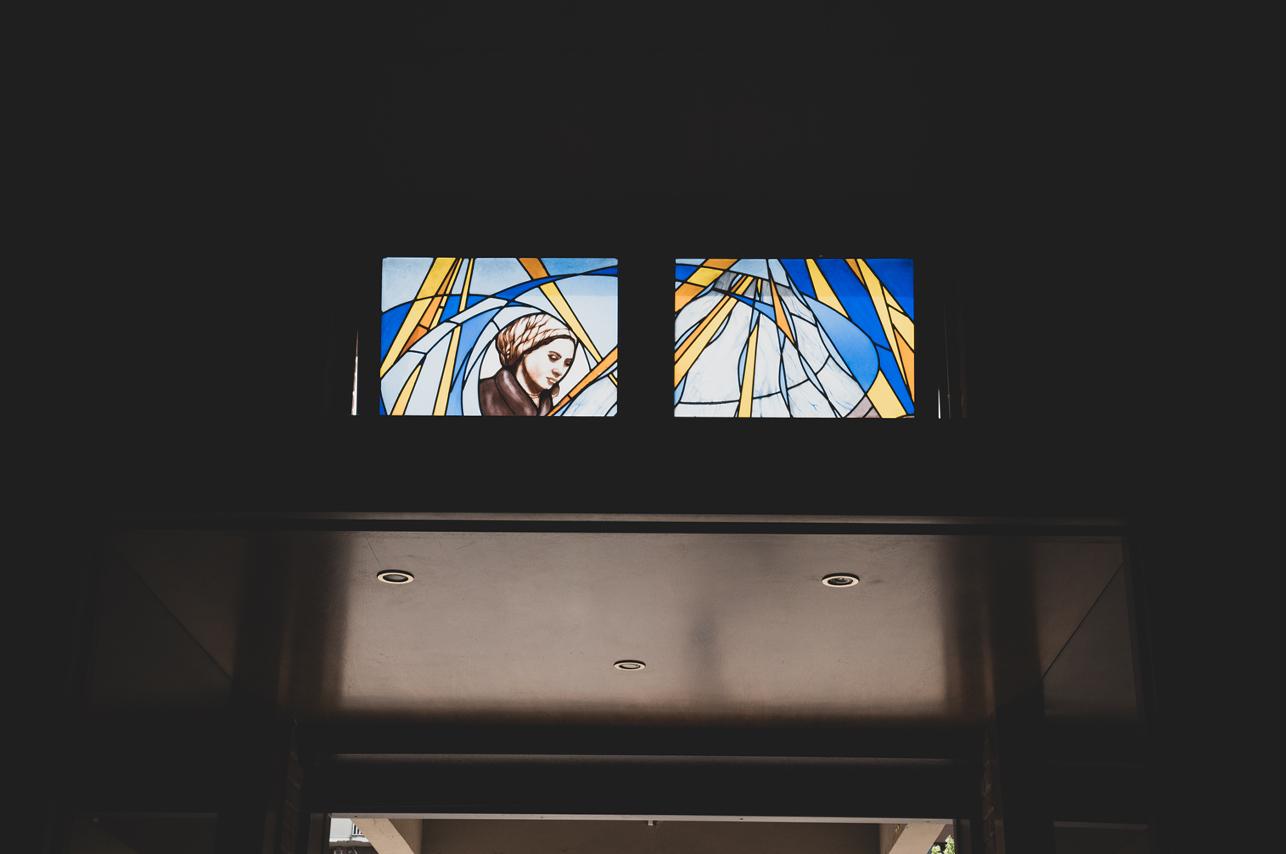 15-Fotografo-Battesimo-Roma-Leonardo-Fabrizio-Musolino-Fotografo