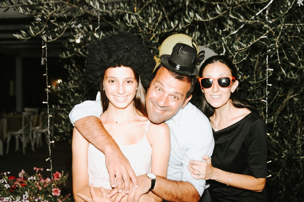 18-50°compleanno-Olivier-Fabrizio-Musolino-Fotografo-Photobooth