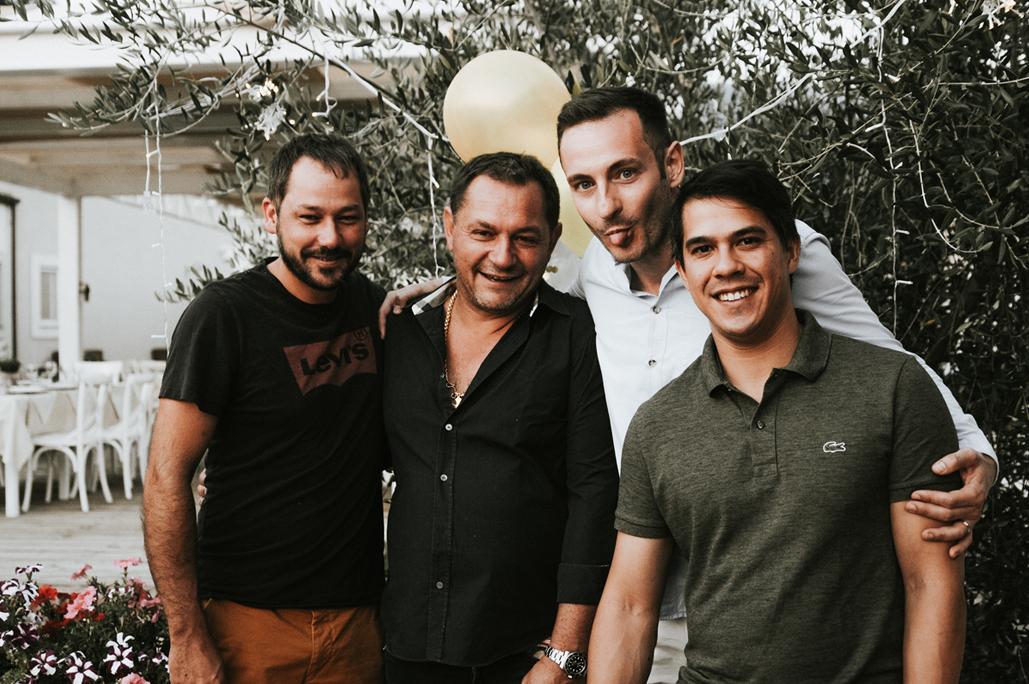 19-50°compleanno-Olivier-Fabrizio-Musolino-Fotografo-Photobooth