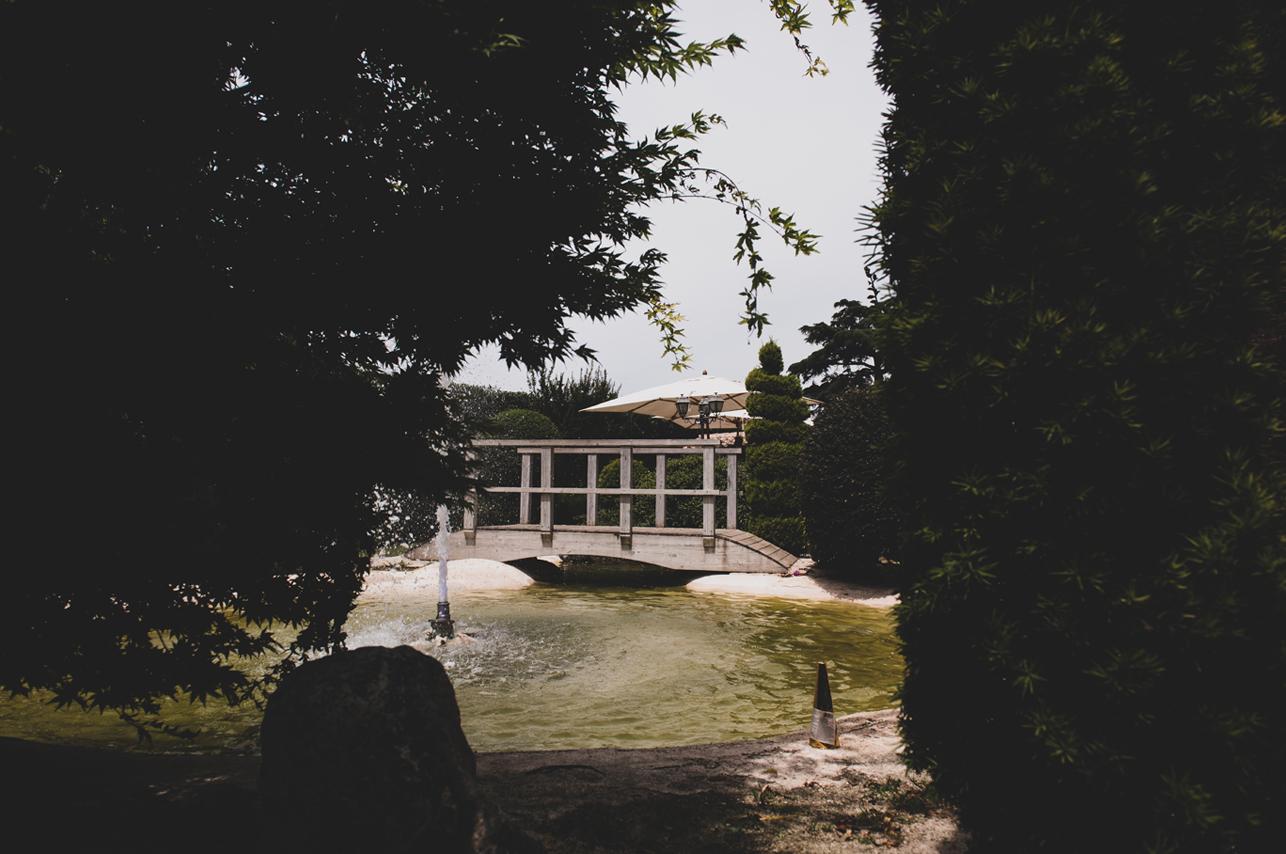 19-Fotografo-Battesimo-Roma-Leonardo-Fabrizio-Musolino-Fotografo