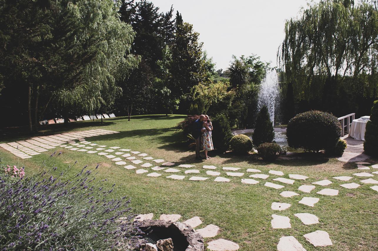 26-Fotografo-Battesimo-Roma-Leonardo-Fabrizio-Musolino-Fotografo