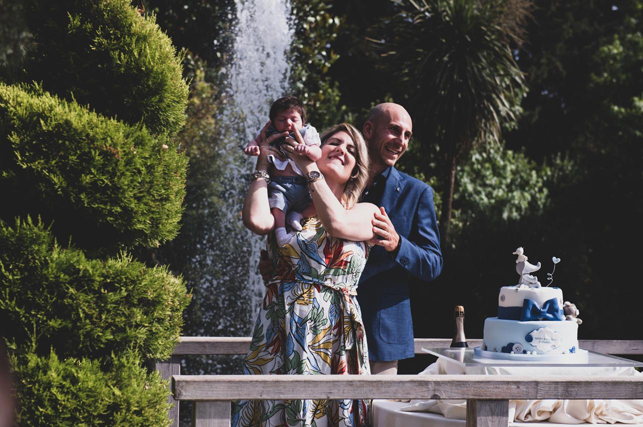 28-Fotografo-Battesimo-Roma-Leonardo-Fabrizio-Musolino-Fotografo